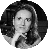 Ľudmila Kolesárová